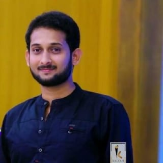 satyavardhan profile picture