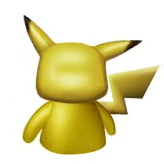 nasa9084 profile picture