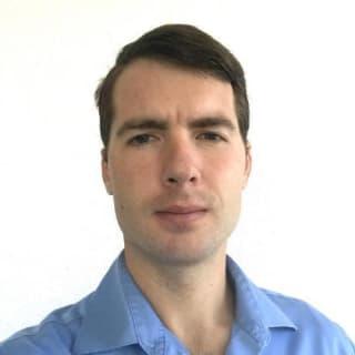 Alex Kaszynski profile picture