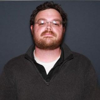 John Patrick Dandison profile picture