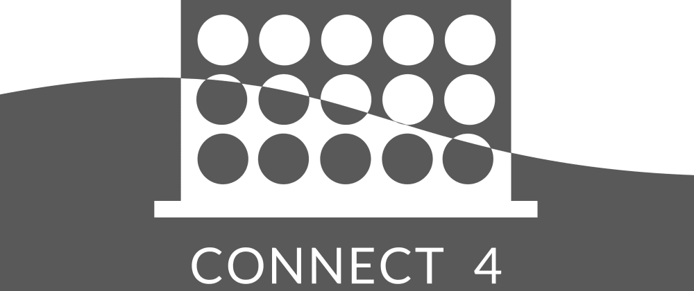 Cover image for Connect 4 Recreated in Python with NumPy