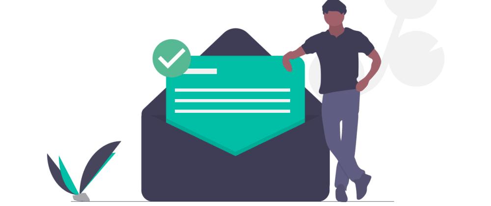 Cover image for Laravel: Easily Customize Email Verification URL