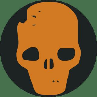 boneskull profile