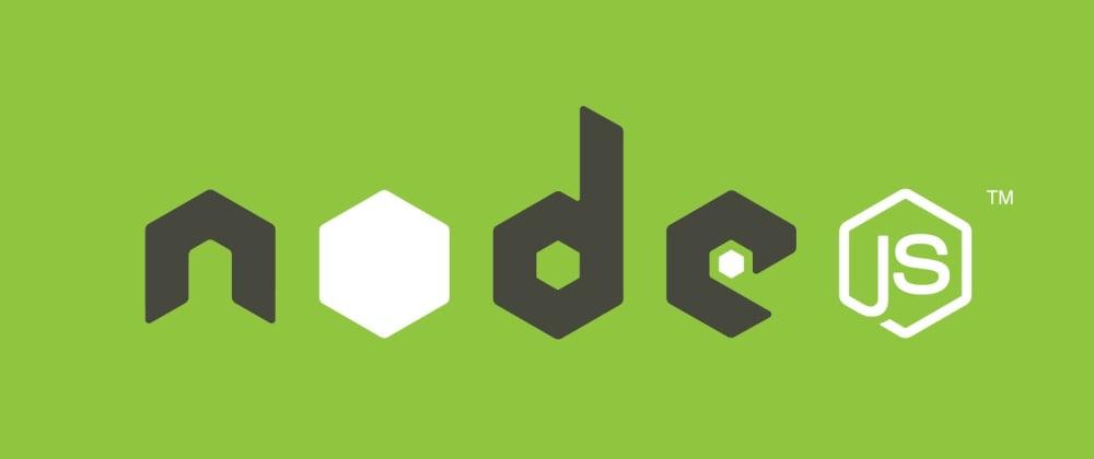 Cover image for Node JS 101: What is Node Js
