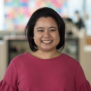 Jessica Abejar profile picture