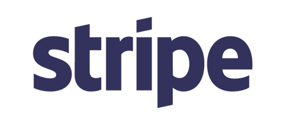Cover image for Stripe for online payments