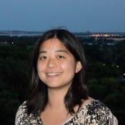 rachel_cheuk profile