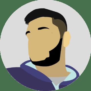 Kieran Venison profile picture