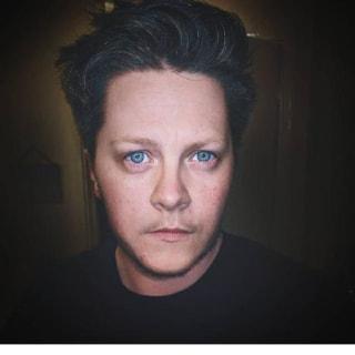 Casper profile picture