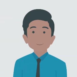 Kaiwalya Koparkar profile picture