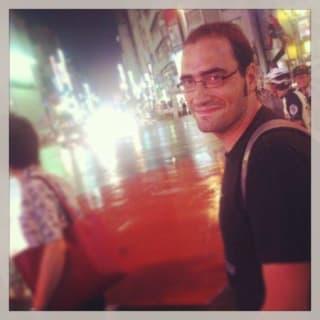 Rubén Martín Pozo profile picture