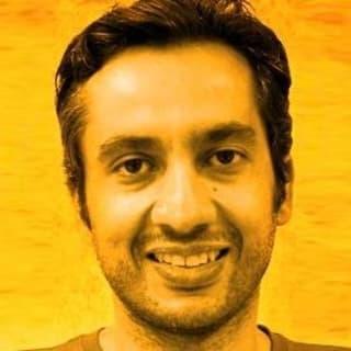 Francisco Gileno de Oliveira Junior profile picture