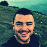 Hüseyin Polat Yürük profile image