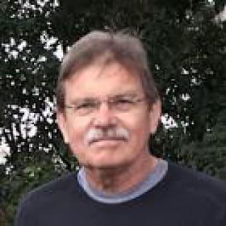 Alec Missine profile picture