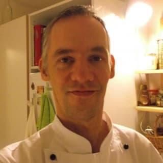 Jacob Moen profile picture