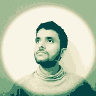 Vidit Sarkar profile picture