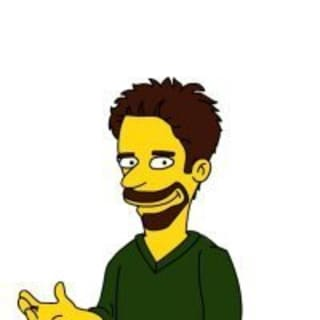 Aidan Harding profile picture