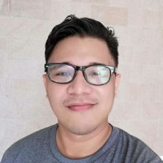 Allan Jay profile picture