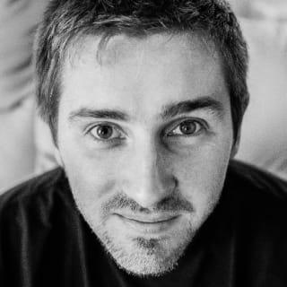 Sébastien D. profile picture