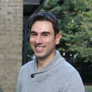 Alessandro De Simone profile picture