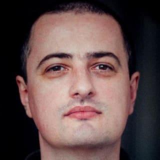 TBD profile picture