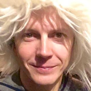 Sergey Kuznetsov profile picture