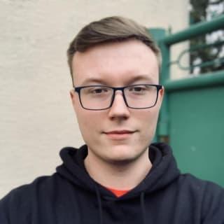Vladimir Gal profile picture