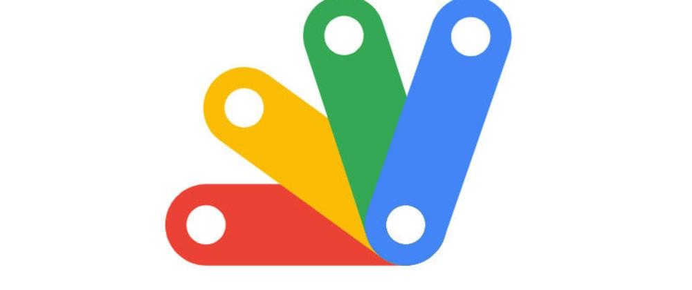 Cover image for Google Apps Script + Simple Form RSVP Setup