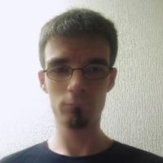 leohajder profile