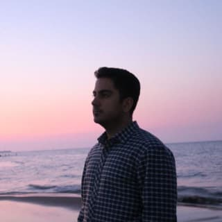 Mohammad H. Sattarian profile picture