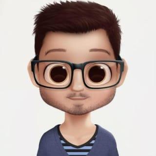 Eduardo Bessa profile picture