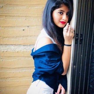 Reshmi Singh profile picture