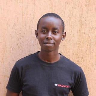 Alvin Karanja profile picture
