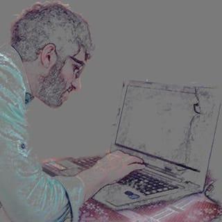 Haidar Zeineddine  profile picture