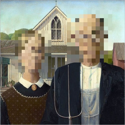 american_gothic_2.png