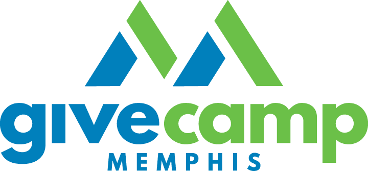 GiveCamp Memphis