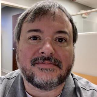 David Madden profile picture