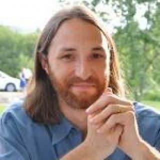 Ben Demboski profile picture