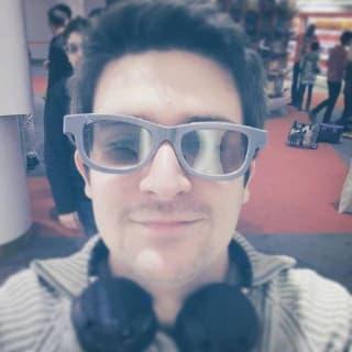 Nicolas B. profile picture