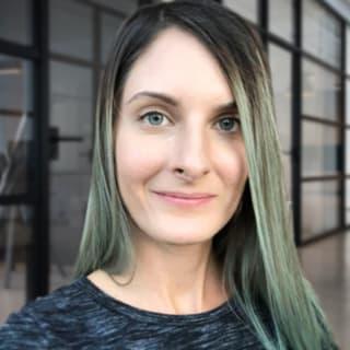 Maria Belan-Crawford profile picture
