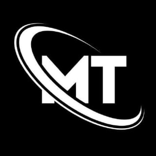 Matthew Tam profile picture