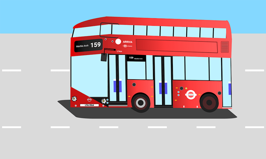 https://res.cloudinary.com/d74fh3kw/image/upload/v1624893723/CSS_London_Bus_icf5i1.png
