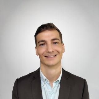 Xavier Tourenq profile picture