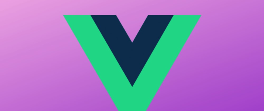 Cover image for Interactive Vue animations with Kinesis