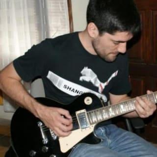Alvaro Videla profile picture