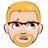 Jeff Posnick profile image