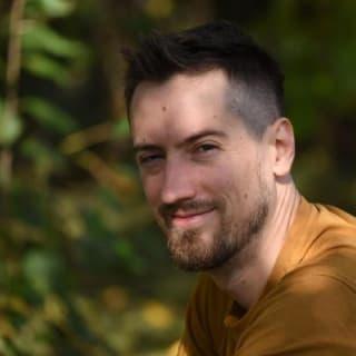 Peter Hozák profile picture
