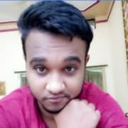 sksaifuddin profile