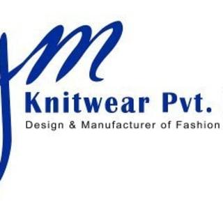 JM Knitwear profile picture